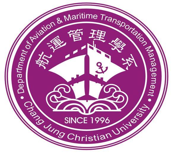 logo logo 标志 设计 矢量 矢量图 素材 图标 617_519
