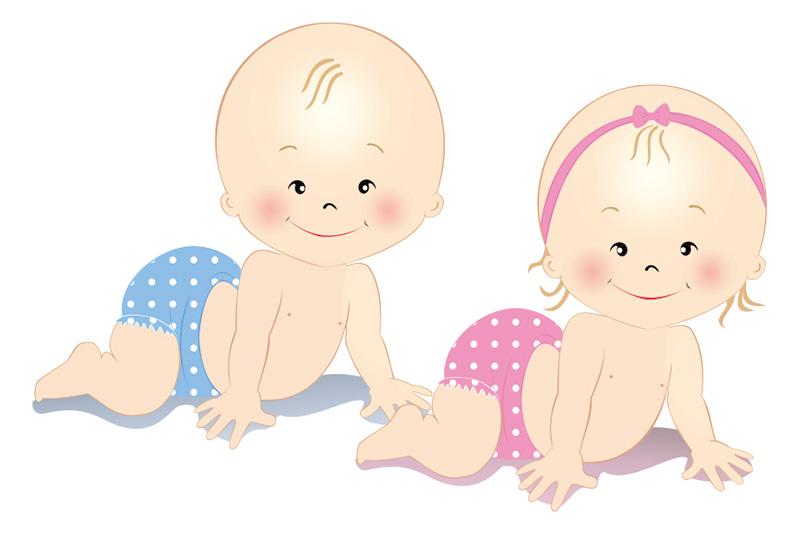 (延期至8/16)小小世界托婴中心 - 亲子按摩,婴幼儿瑜珈&宝宝爬行大赛图片