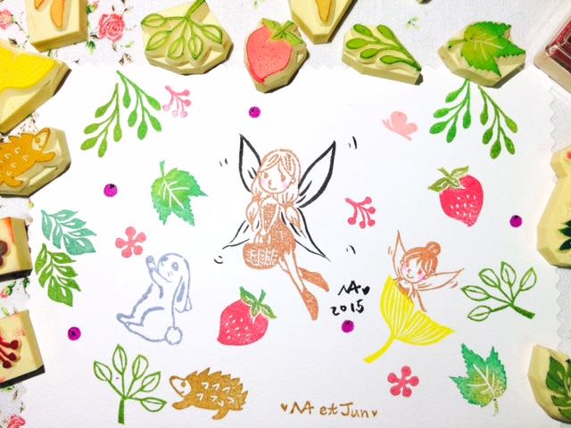 线切割图片设计图兔子图片